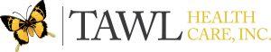 TAWL Health Care